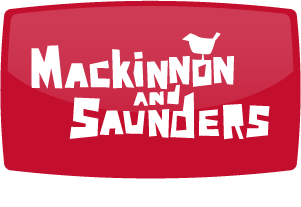 Mackinnon & Saunders Digital
